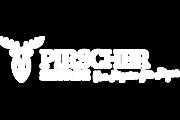 Pirschershop